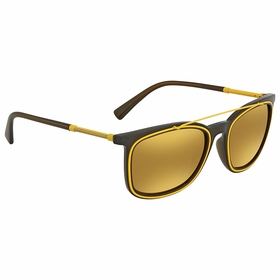 Versace VE4335 5256F9 56    Sunglasses