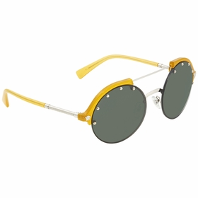 Versace VE4337 525271 53    Sunglasses