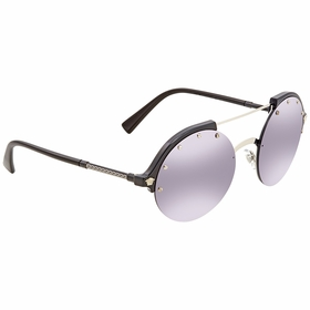 Versace VE4337 GB15R 53    Sunglasses