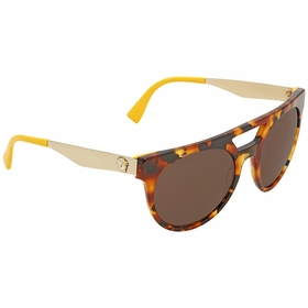 Versace VE4339 524973 55    Sunglasses