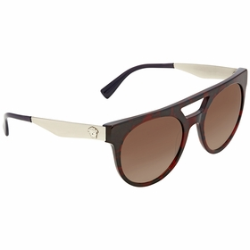 Versace VE4339 525013 55    Sunglasses