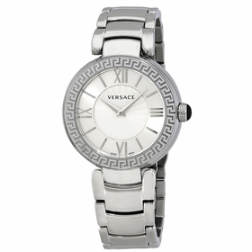 Versace VNC210017 Leda Ladies Quartz Watch