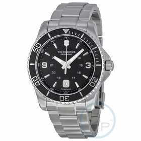 Victorinox 241697 Maverick Mens Quartz Watch