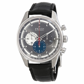Zenith 03.2040.400/26.C496 Chronograph Automatic Watch