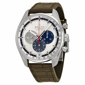 Zenith 03.2040.400/69.C494 Chronograph Automatic Watch
