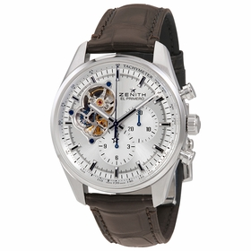 Zenith 03.2040.4061/01.C494 Chronograph Automatic Watch