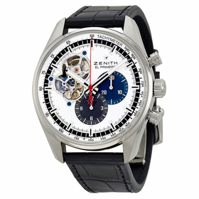 Zenith 03.2040.4061/69.C496 Chronograph Automatic Watch