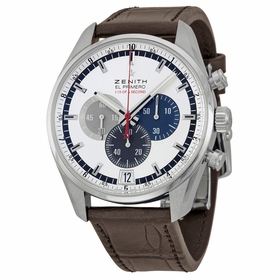 Zenith 03.2041.4052/69.C496 Chronograph Automatic Watch