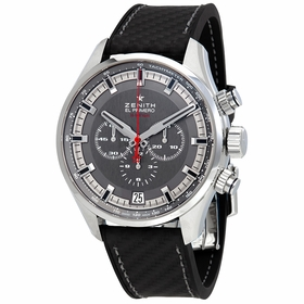 Zenith 03.2282.400/91.R578 Chronograph Automatic Watch