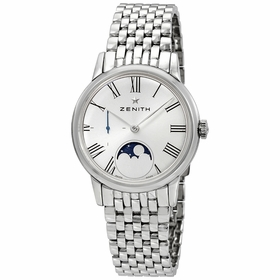 Zenith 03.2330.692/02.M2330 Elite Ladies Automatic Watch