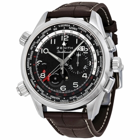 Zenith 03.2400.4046/21.C721 Chronograph Automatic Watch