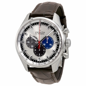 Zenith 03.2520.400/69.C713 Chronograph Automatic Watch