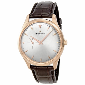 Zenith 18.2010.681/01.C498 Automatic Watch
