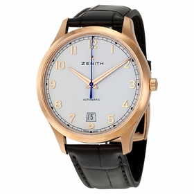 Zenith 18.2021.670/38.C498 Automatic Watch