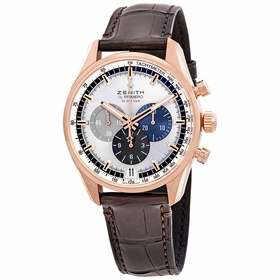 Zenith 18.2043.400/69.C494 Chronograph Automatic Watch