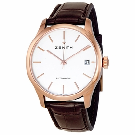 Zenith 18.5000.2572PC/01.C498 Automatic Watch