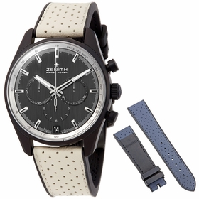 Zenith 24.2040.400/27.R797 Chronograph Automatic Watch