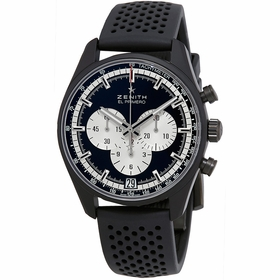 Zenith 24.2041.400/21.R576 Chronograph Automatic Watch
