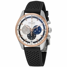 Zenith 51.2080.400/69.R576 Chronograph Automatic Watch