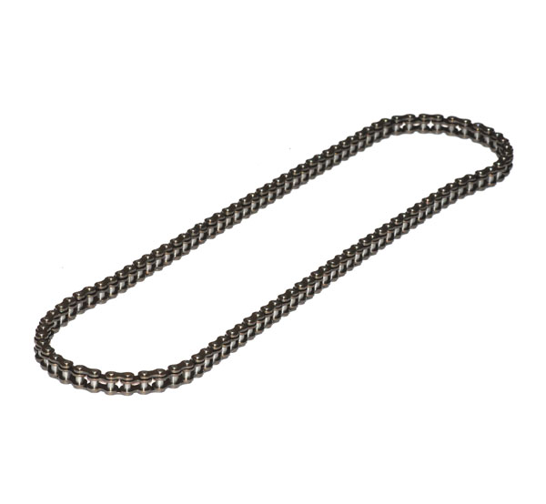 104 Link 25 Chain For The Razor Dune Buggy Axle Sprocket