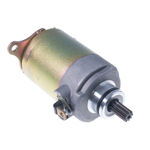 Small 12 volt fuses small free engine image for user for Small 12 volt motors