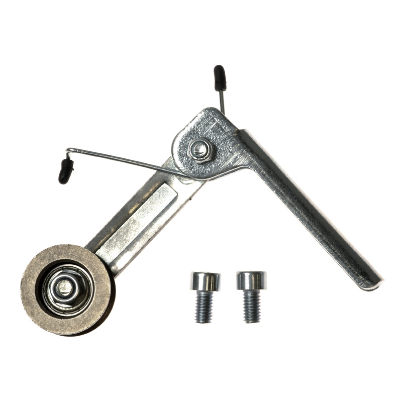 chain tensioner for razor dune buggy  compatible with