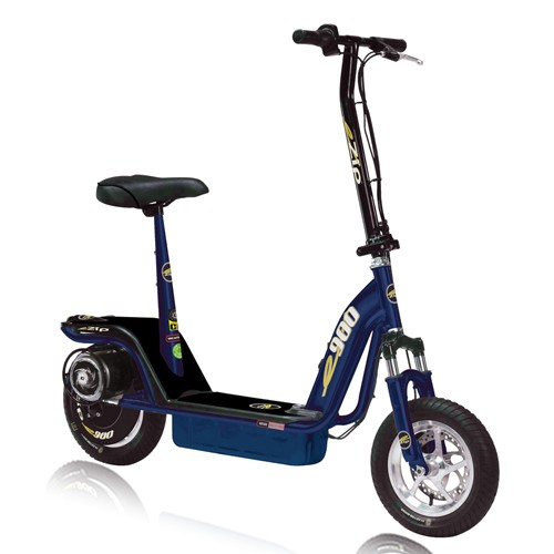 Currie Electric Scooter Wiring Diagram : Ezip scooters electric scooter parts