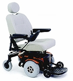 jet 3 ultra power chair parts monster scooter parts. Black Bedroom Furniture Sets. Home Design Ideas