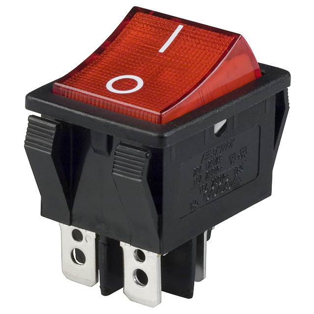 On  Off Switch With Light Indicator For Razor Mx350  Version 9    Mx400  Version 1     U0026 Razor