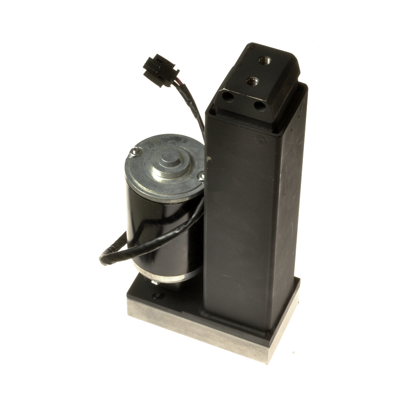 Power Seat Lift Actuator Assembly For The Jazzy 1103 Ultra