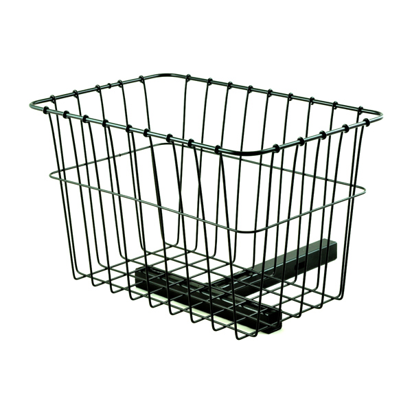 rear basket for golden technologies scooters  compatible