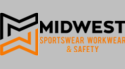 15% Off Any Order Over $150, use code 'MW15