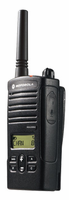 *** DISCONTINUED - REPLACED WITH MOTOROLA RMU2080D ***
