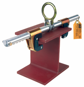 DBI SALA® Glyder™2 Sliding Beam Anchor