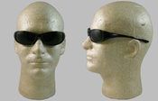 Jackson, Hellraiser, Safety Glasses with 3.0 Tinted Lens
