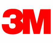 3M™, Skull Screws Ear Plugs, Cordless