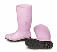 Onguard 53606 Monarch, Economy PINK Boot