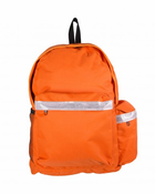Stansport 562 Emergency Day Pack - Orange