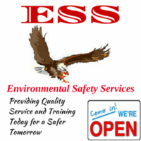 ESS, 8 Person, Search and Rescue Kit, ESS-5954