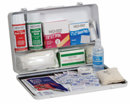 Medique, 807M1 Large Vehicle First Aid kit