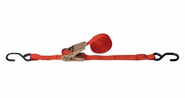 Stansport Ratchet Tie Down, 8 Foot. 931