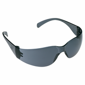 A/O Safety, Virtua, Gray Temples, Gray Lens