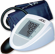 Advantange™ Automatic Blood Pressure Monitor