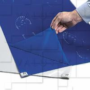 Valutek, Clean Room Environments Sticky Mats