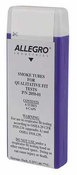 Allegro 2050-01 Repacement Irritant Smoke Respitory Fit Test Tubes