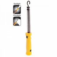 Bayco Nightstick SLR-2166 Multi-Purpose Work Light - Rechargeable