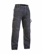 Blaklader Urban Cordura® Denim Pants