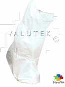 Valuetek, Boot Cover with PVC Sole