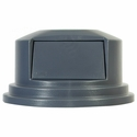 BRUTE� Dome Top for 2632 Containers