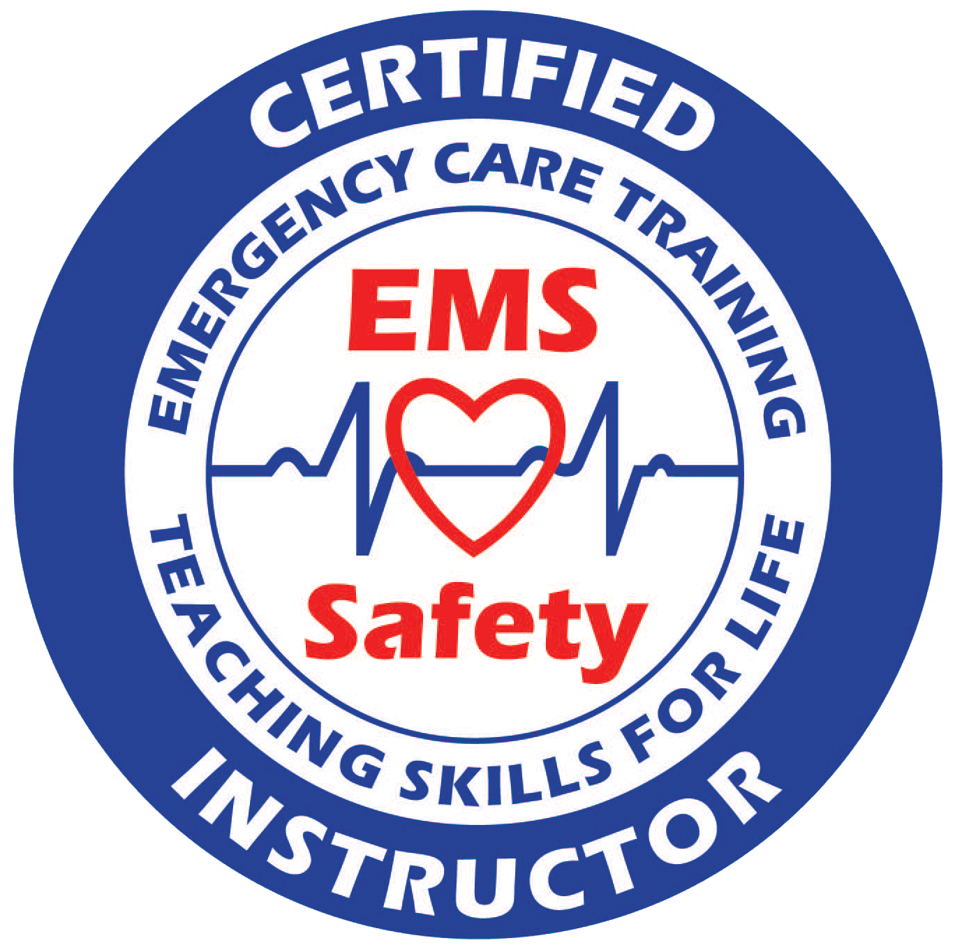 Environmental safety services cpr aed first aid training xflitez Images